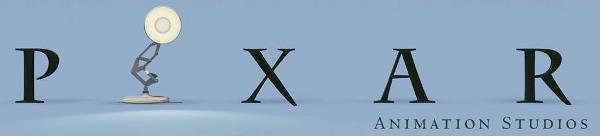 Corti Pixar: il trailer del Volume 2!!