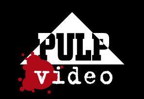 I Blu-Ray molto pulp della... Pulp video