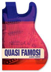 Almost Famous Ultimate Edition... E due!