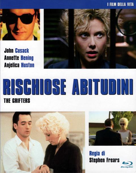 Notizie bluray settembre 2011 - Film lo specchio della vita italiano ...