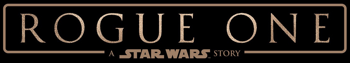 Teaser trailer per Rogue One - A Star Wars Story