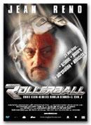 Rollerball: un nuovo exploit digitale per Eagle?