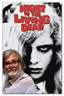 Romero nella Terra dei Morti Viventi!