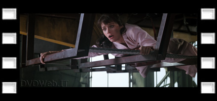 Supercapture: tocca al Blu-Ray di Superman II!