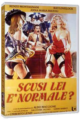 Mafia, moralisti e seduttori nei Cinekult di maggio!
