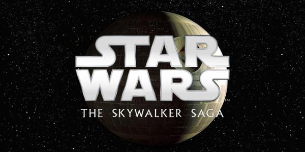 Star Wars The Skywalker Saga: Tutte le edizioni!