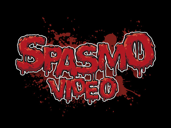 Horror tedeschi e non solo: intervista a Home Movies!