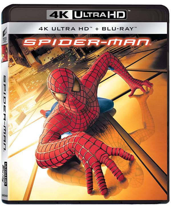 Gli altri Spider-Man alla riscossa!