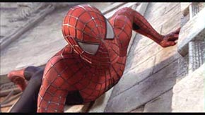 Spider-Man: si poteva fare di più?