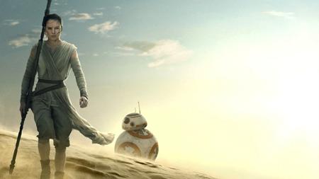 Star Wars - Il Risveglio della Forza - Edizione Steelbook, Blu-Ray, DVD. Prenotalo ORA su Dvdweb.it