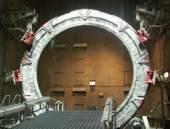 Stargate SG-1 promossa in 5.1!