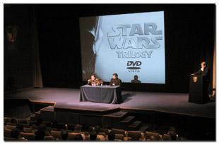 Star Wars Countdown: Ep. IV - Negli anni 70...