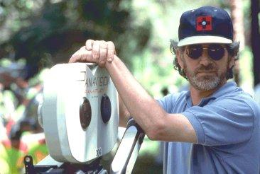 Lo squalo e E.T. in Blu-Ray nelle versioni originali?
