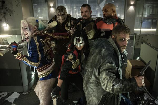Dal 6 Dicembre più Joker per tutti!