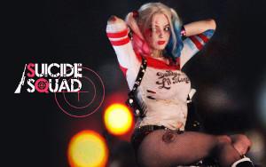 Suicide Squad e la vittoria dei cattivi!