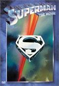 Super-DVD!