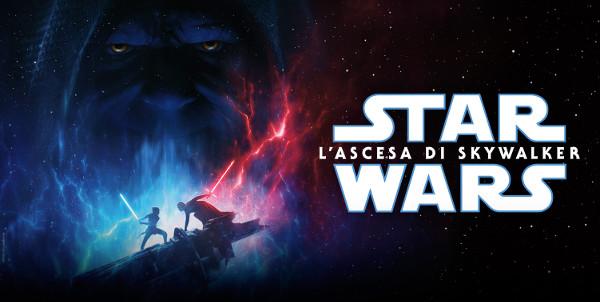 Star Wars in 4K: dalla saga principale a Rogue One!