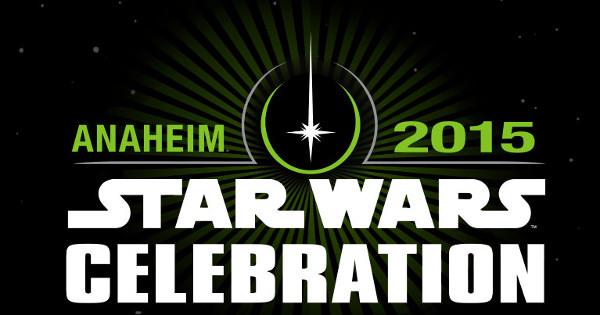 Star Wars: il resto della Forza!