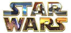 Star Wars Ep. 2: Considerazioni su un DVD molto speciale!