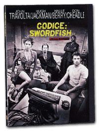 Swordfish & The Hole: per Warner è già Aprile!