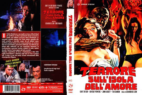 In DVD l'altro Romero!