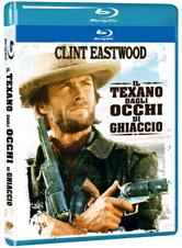 Gli altri Eastwood Blu-Ray di giugno!