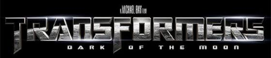 UPDATE: Transformers 3 dal 15 novembre!