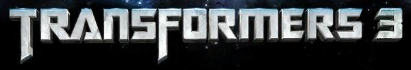 Transformers 3D: ecco Megatron!