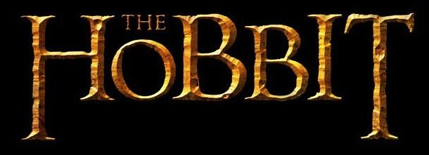 Ascolta la colonna sonora COMPLETA de Lo Hobbit!