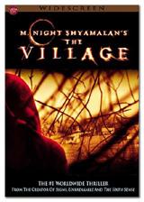 The (digital) Village!