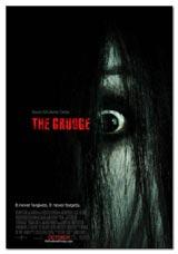 The Grudge: ieri, oggi e domani!