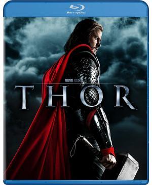 Thor a settembre?