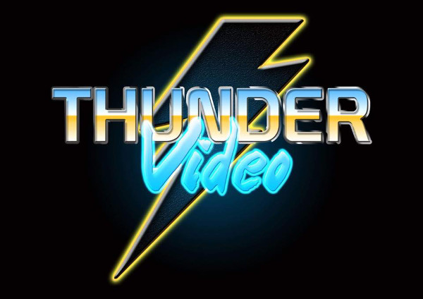 Thunder Video presenta Psychos in Love!