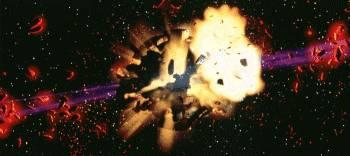 FOX Animation chiude dopo il flop di Titan A.E.