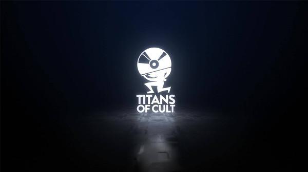 Anticipazioni 2021: Pacific Rim Titans of Cult!