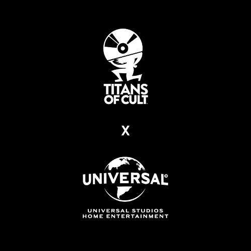 Titans of Cult vs the World!