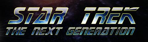 Star Trek TNG: rotta verso il Blu-Ray!