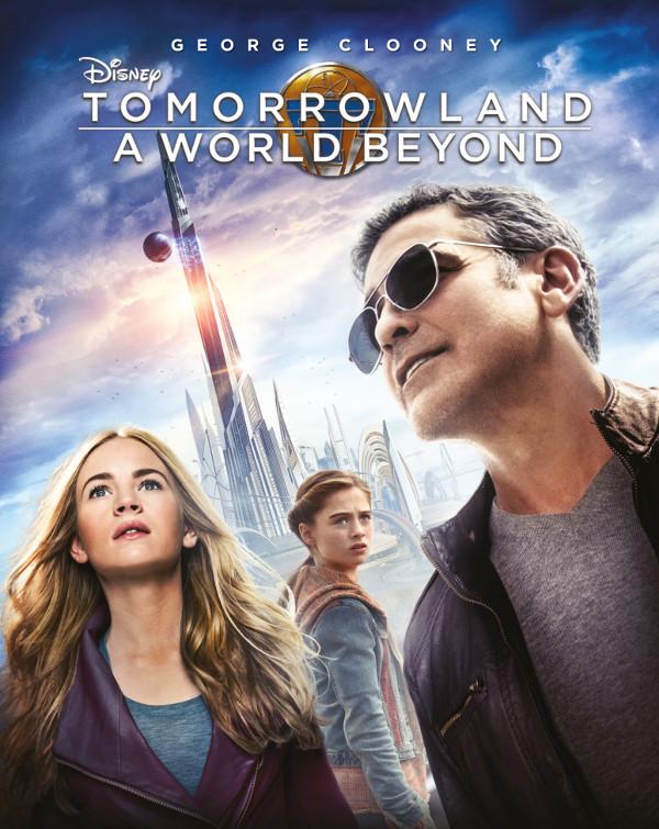Tomorrowland: cercasi sognatori!