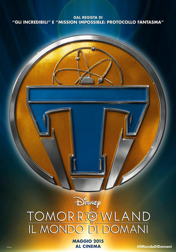 Tomorrowland parla italiano!
