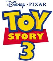 Toy Story 3 in Blu!