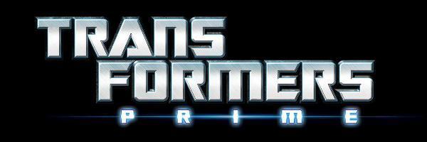Transformers Prime: la serie tv in DVD!