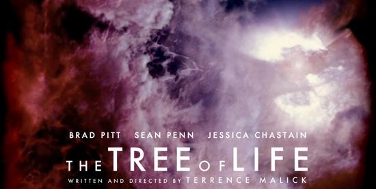 Anteprima Tree of life