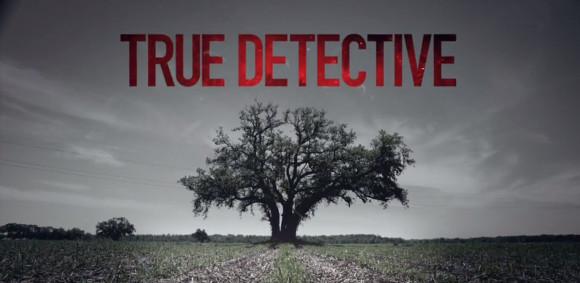 Caratteristiche e contenuti di True Detective!