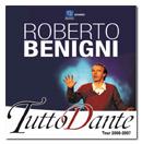 Tutto Dante: dal teatro al DVD