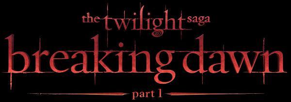 La fine di Twilight ha una Limited!
