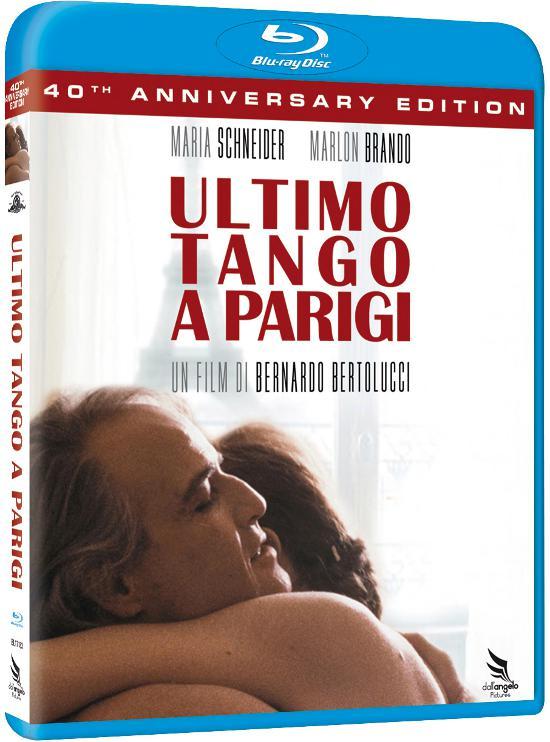 Si torna a ballare il tango... a Parigi!