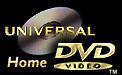 DVD Universal da oggi a catalogo!