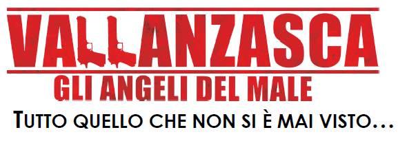 Vallanzasca è il primo Plays Everywhere italiano!