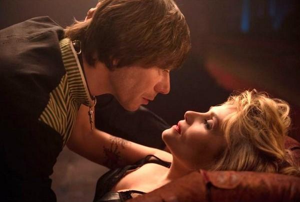 La Venere di Polanski che seduce il cinema!