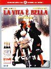 Preview: La Vita è Bella di Roberto Benigni